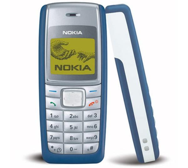 top-20-aparelhos-telefone-celular-mais-vendidos_1