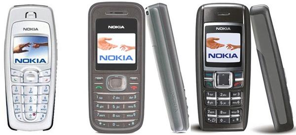 top-20-aparelhos-telefone-celular-mais-vendidos_10-9-8