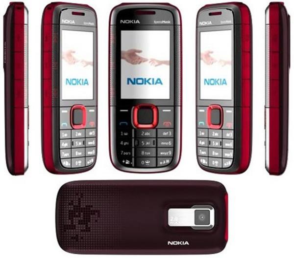 top-20-aparelhos-telefone-celular-mais-vendidos_11