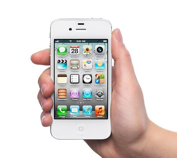 top-20-aparelhos-telefone-celular-mais-vendidos_12