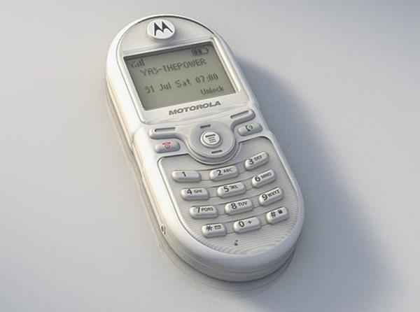 top-20-aparelhos-telefone-celular-mais-vendidos_13