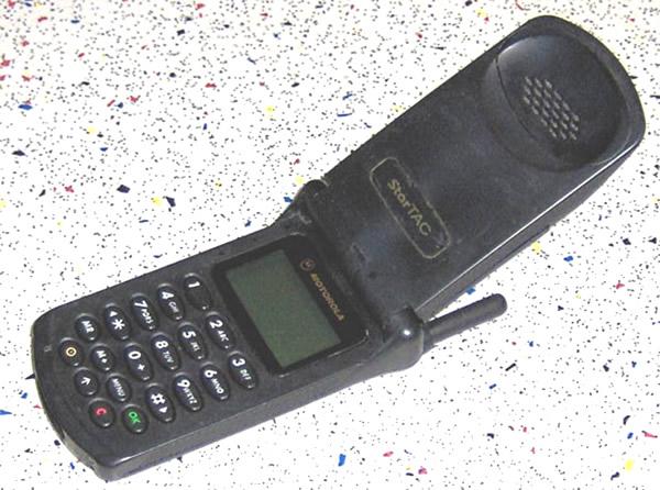 top-20-aparelhos-telefone-celular-mais-vendidos_14