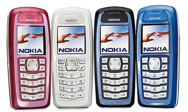 top-20-aparelhos-telefone-celular-mais-vendidos_15