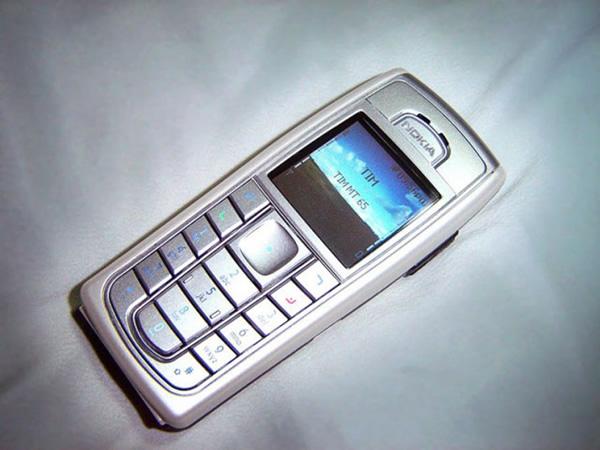 top-20-aparelhos-telefone-celular-mais-vendidos_16