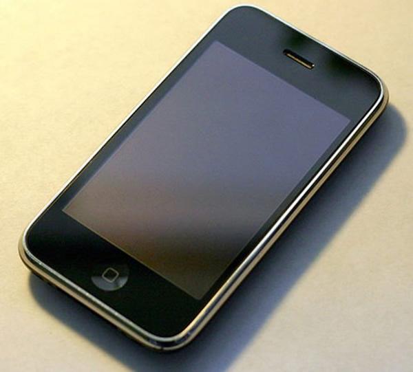 top-20-aparelhos-telefone-celular-mais-vendidos_19