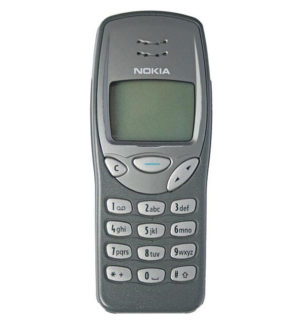 top-20-aparelhos-telefone-celular-mais-vendidos_2