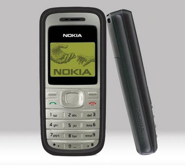 top-20-aparelhos-telefone-celular-mais-vendidos_3