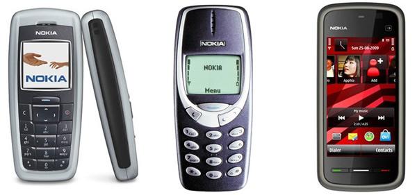 top-20-aparelhos-telefone-celular-mais-vendidos_6-5-4