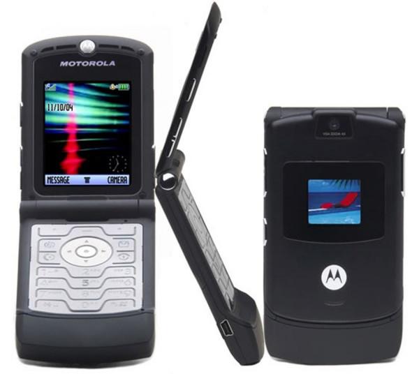 top-20-aparelhos-telefone-celular-mais-vendidos_7