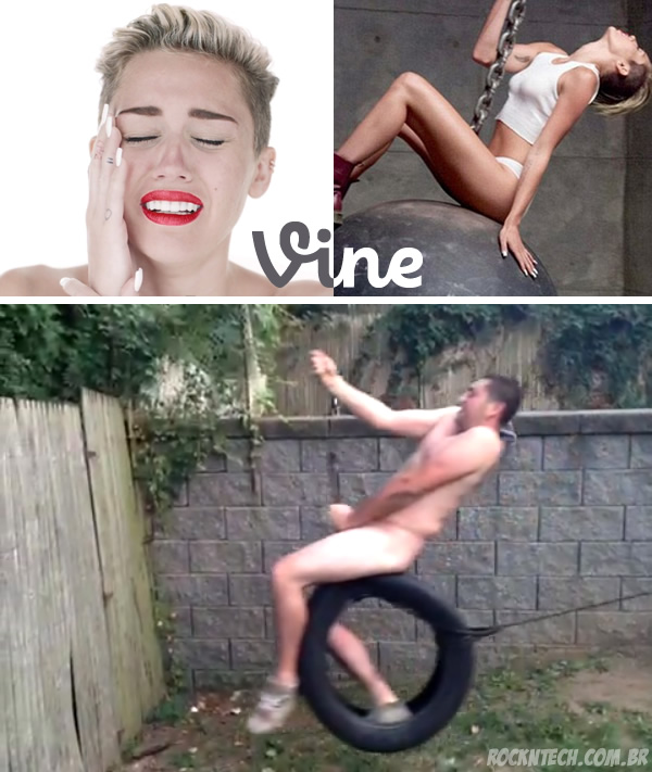 vine-miley-cyrus-wrecking-ball