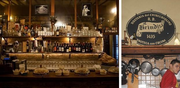 16-bares-antigos-legais_1
