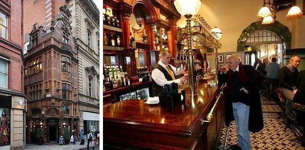 16-bares-antigos-legais_15