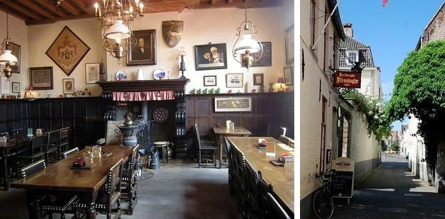16-bares-antigos-legais_8