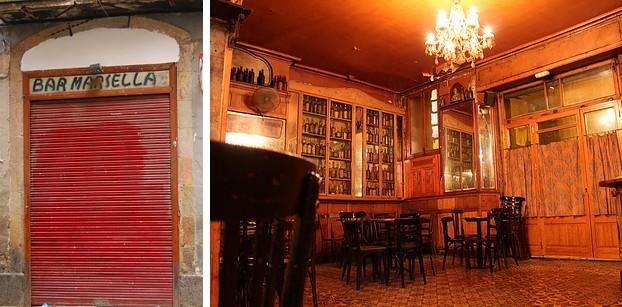16-bares-antigos-legais_9