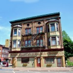 Para o bar e avante! Conheça os 16 bares mais antigos e legais do mundo