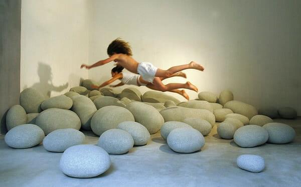 almofadas-criativas_28