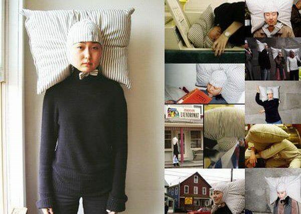 almofadas-criativas_3