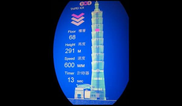 altura-maiores-edificios-do-mundo_2