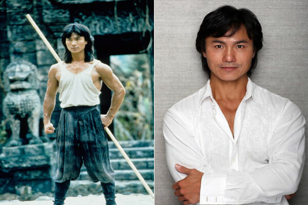 antes-depois-atores-mortal-kombat_1-lui-kang