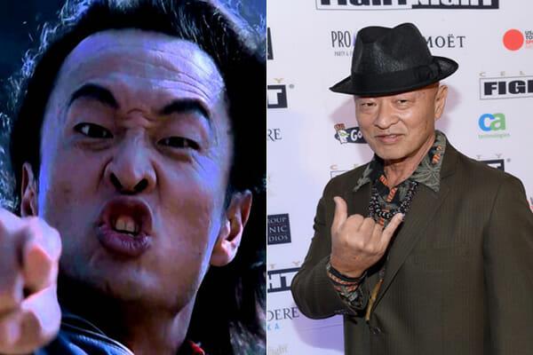 antes-depois-atores-mortal-kombat_6-shang-tsung