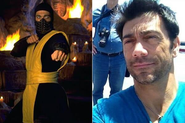 antes-depois-atores-mortal-kombat_7-scorpion