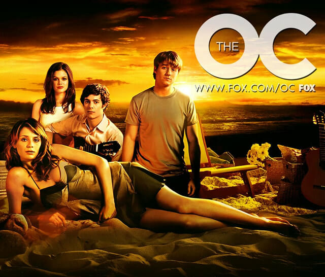 atores-the-oc-hoje-today