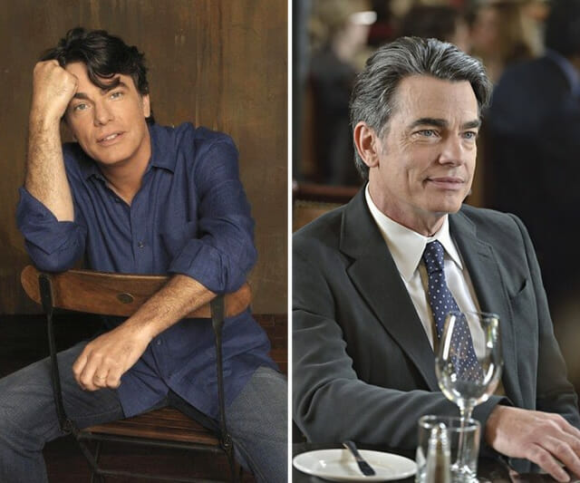 atores-the-oc-hoje-today_1-peter-gallagher