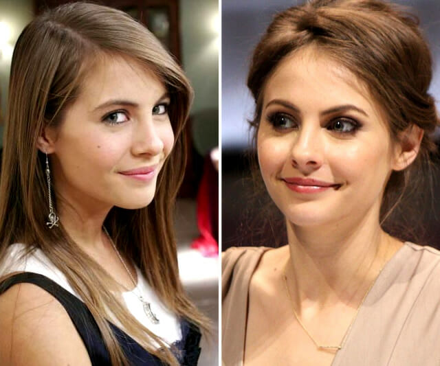 atores-the-oc-hoje-today_10-willa-holland