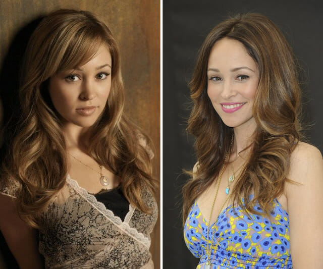 atores-the-oc-hoje-today_7-autumn-reeser