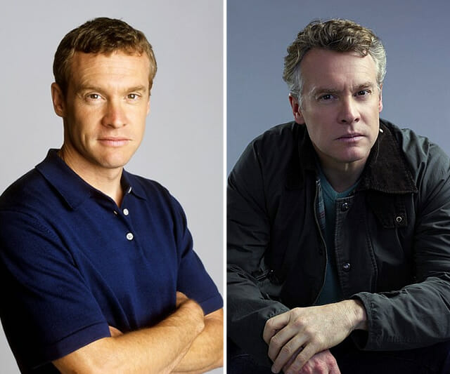 atores-the-oc-hoje-today_9-tate-donovan