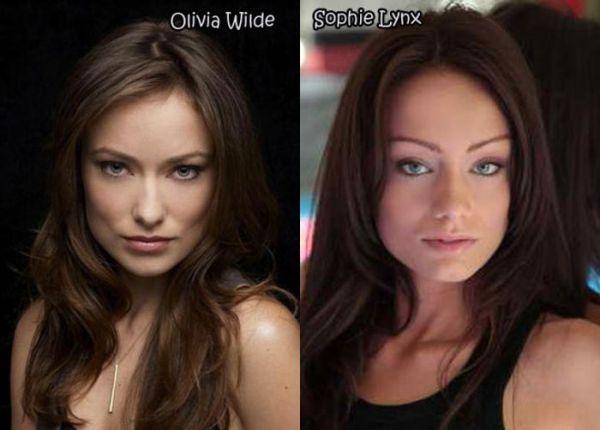 atrizes-pornos-se-parecem-com-celebridades_16