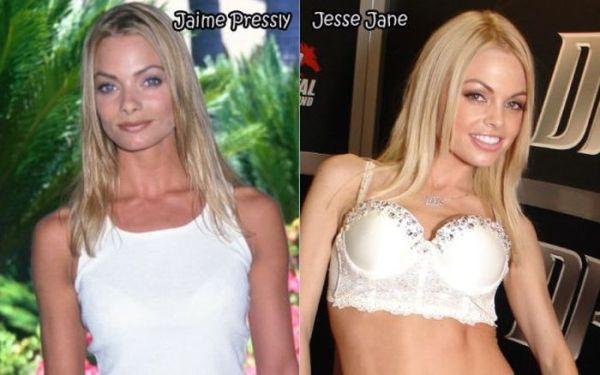 atrizes-pornos-se-parecem-com-celebridades_17