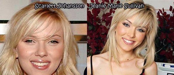 atrizes-pornos-se-parecem-com-celebridades_18