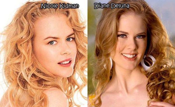 atrizes-pornos-se-parecem-com-celebridades_19