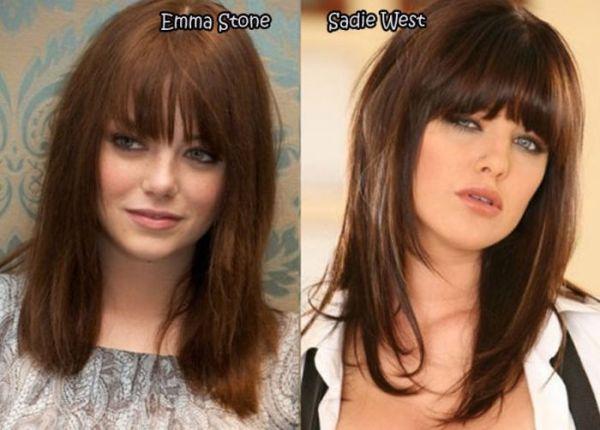 atrizes-pornos-se-parecem-com-celebridades_20