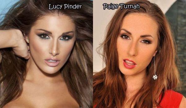 atrizes-pornos-se-parecem-com-celebridades_23