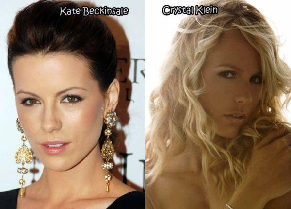 atrizes-pornos-se-parecem-com-celebridades_24
