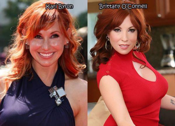 atrizes-pornos-se-parecem-com-celebridades_26