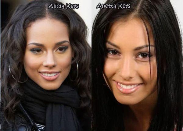 atrizes-pornos-se-parecem-com-celebridades_5