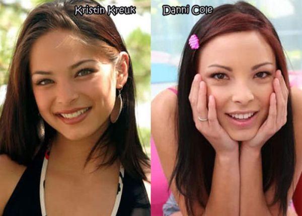 atrizes-pornos-se-parecem-com-celebridades_6