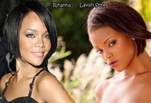 atrizes-pornos-se-parecem-com-celebridades_7