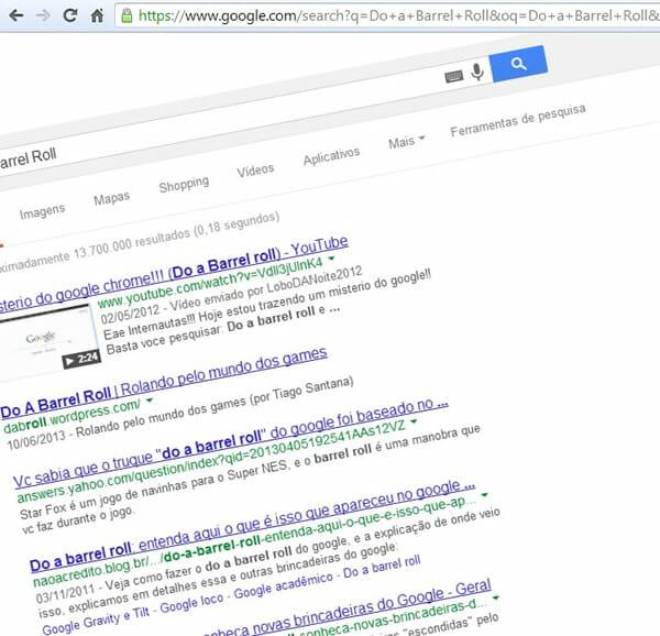 coisas-malucas-legais-dos-servicos-google_2