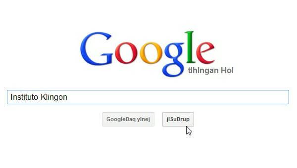 coisas-malucas-legais-dos-servicos-google_5