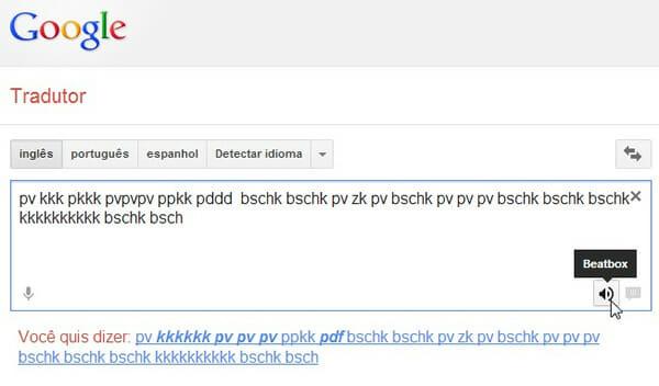 coisas-malucas-legais-dos-servicos-google_7