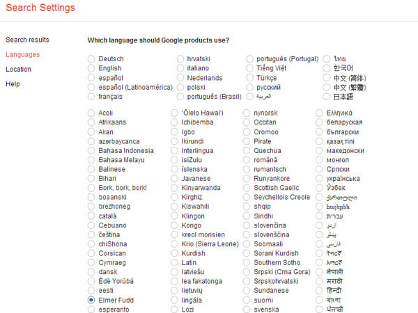 coisas-malucas-legais-dos-servicos-google_8