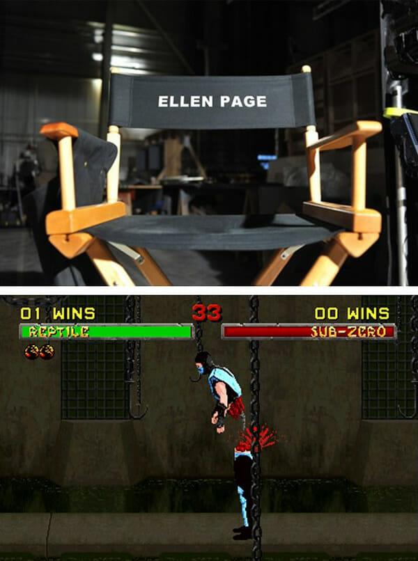 cosplays-epicos-videogames_7