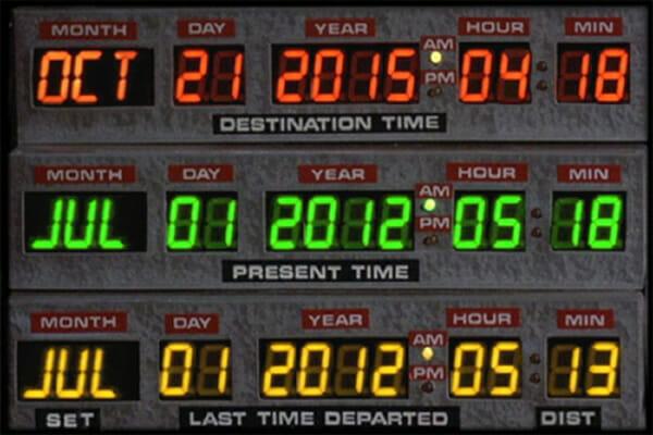 de-volta-para-futuro-expectativa-vs-realidade