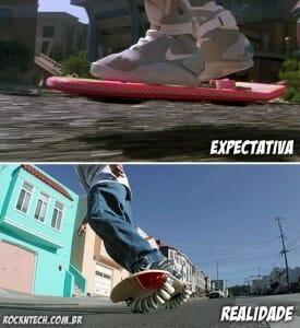de-volta-para-futuro-expectativa-vs-realidade_10