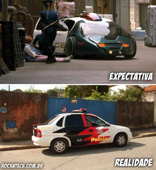 de-volta-para-futuro-expectativa-vs-realidade_11