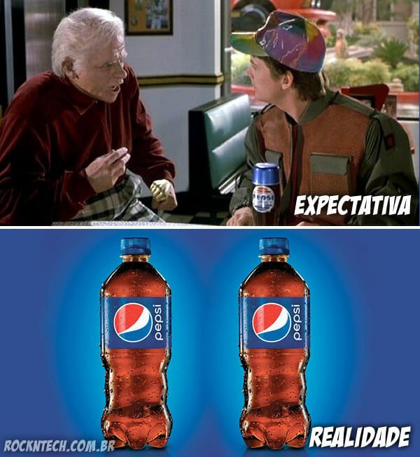 de-volta-para-futuro-expectativa-vs-realidade_12